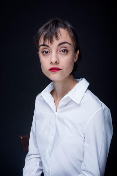Paulacoiz_portrait-5